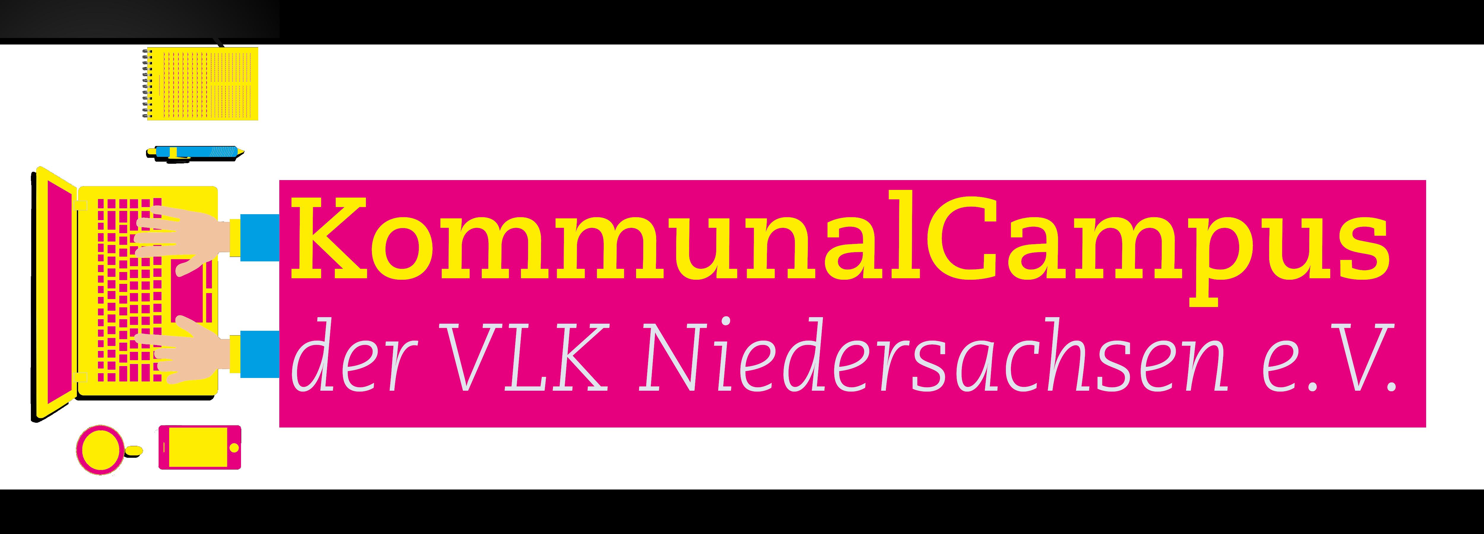 KommunalCampus